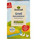 Produktkauf Milch & Cerealien für Babys und Kinder • LeShop ch