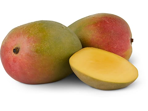 Mango, pro Stück